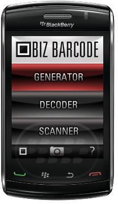 https://i1.wp.com/www.blackberrygratuito.com/images/02/Biz%20Barcode%20blackberry%20app%20scanner.jpg