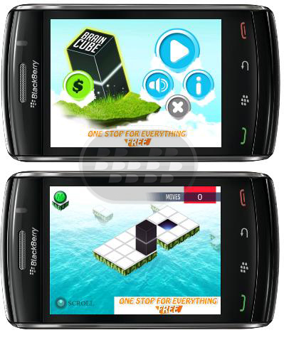 https://i1.wp.com/www.blackberrygratuito.com/images/02/BrainCube%20blackberry%20game.jpg