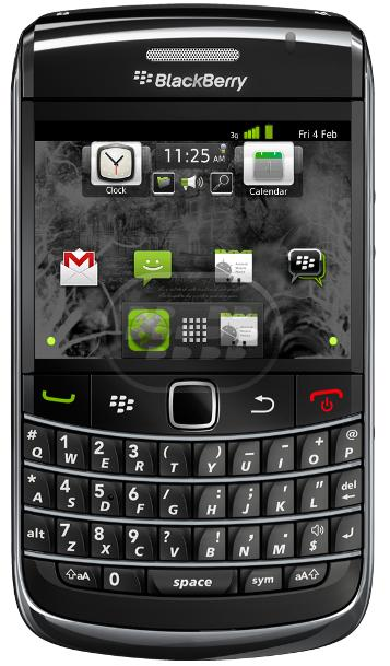 https://i1.wp.com/www.blackberrygratuito.com/images/02/G-Droid%20by%20GDK%20Designs%209780%20_.jpg
