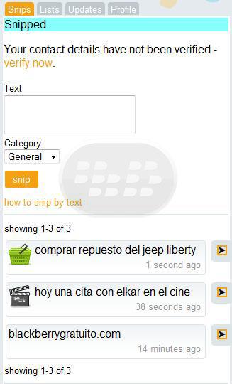 https://i1.wp.com/www.blackberrygratuito.com/images/02/HipSnip%20v1.2_web%20blackberry.jpg
