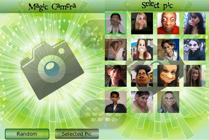 https://i1.wp.com/www.blackberrygratuito.com/images/02/Magic%20Camera%20blackberry%20app.jpg