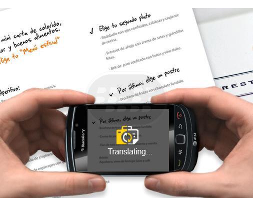 https://i1.wp.com/www.blackberrygratuito.com/images/02/Photo%20Translator%20for%20BlackBerry.jpg