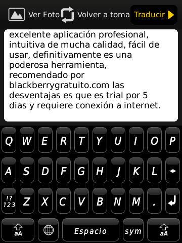 https://i1.wp.com/www.blackberrygratuito.com/images/02/Photo%20Translator%20for%20BlackBerrytext.jpg