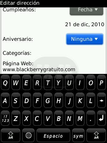 https://i1.wp.com/www.blackberrygratuito.com/images/02/TheBirthdayApp%20v1.0_.jpg