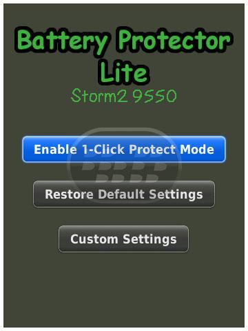 https://i1.wp.com/www.blackberrygratuito.com/images/02/battery%20protector%20lite%20app.jpg