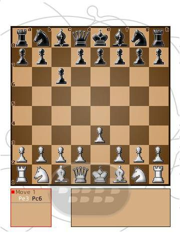 https://i1.wp.com/www.blackberrygratuito.com/images/02/chessfree%20blackberry%20game.jpg