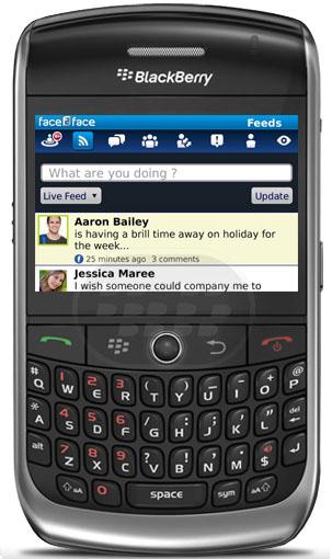http://www.blackberrygratuito.com/images/02/facetoface%20%20blackberry%20social%20app%20(2).jpg
