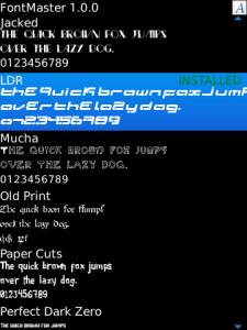 https://i1.wp.com/www.blackberrygratuito.com/images/02/fontmaster%20blackberry%20app.png