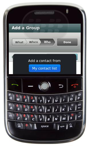 https://i1.wp.com/www.blackberrygratuito.com/images/02/groupme%20blackberry%20app.jpg
