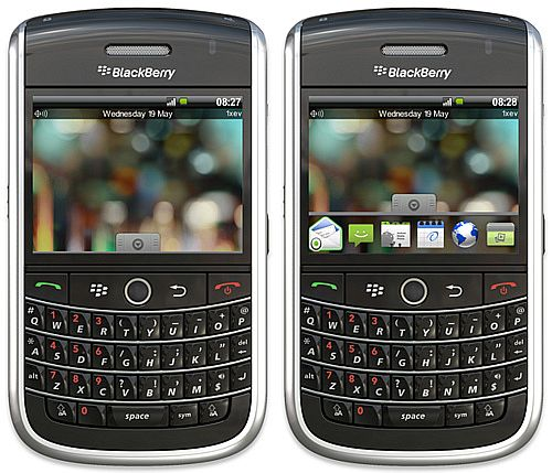 https://i1.wp.com/www.blackberrygratuito.com/images/droid%20inspiration%202%20version.jpg