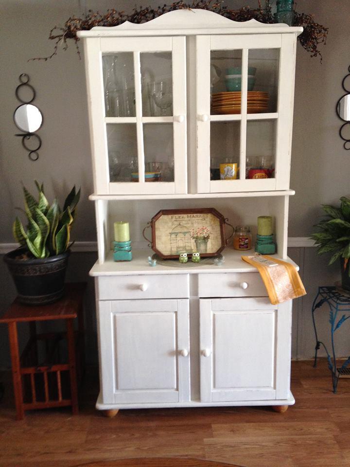 Fresh Eggs, customer of Mainstreet 210 Interiors