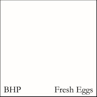 fresh eggs-a