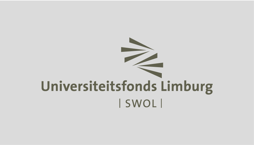 Partner B&F: Universiteitsfonds Limburg