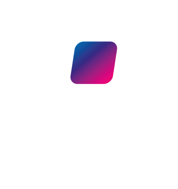 Black Box VR - Immersive Virtual Reality Gym and Fitness