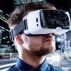 Black Box virtual reality fitness equipment will take over the world of fitness and gyms.