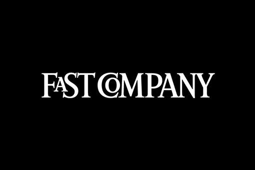 Black Box VR Featured on Fast Company - Preston Lewis & Michael DeMedeiros