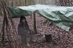 shelters2