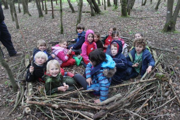 large nest9