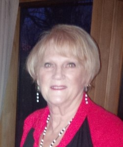 Memorial Service & Celebration of the life of Kathy Cushman @ Blackburn Hamlet Community Hall