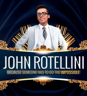 John Rotellini