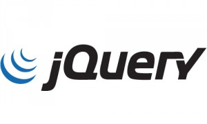 jquery tips