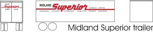 Midland1