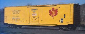 NapervilleBox