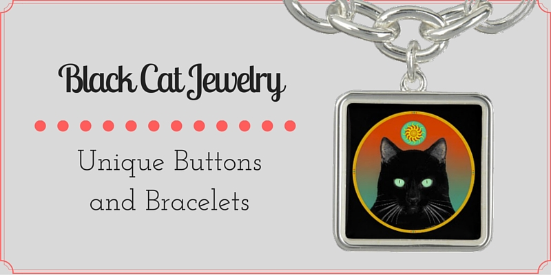 Black Cat Jewelry_FI