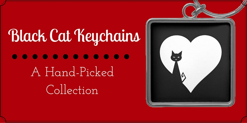 Black Cat Keychains_FI
