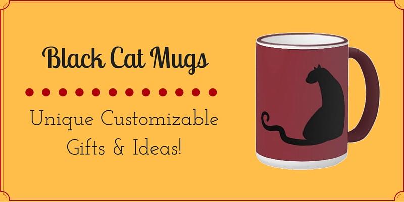 Black Cat Mugs_FI
