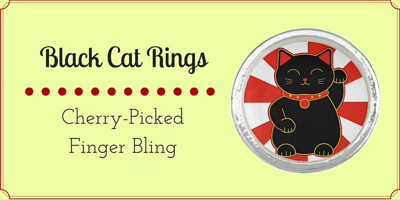 Black Cat Rings_FI