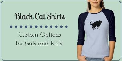 Black Cat Shirts_FI