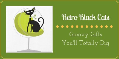 Retro Black Cats Collection_FI