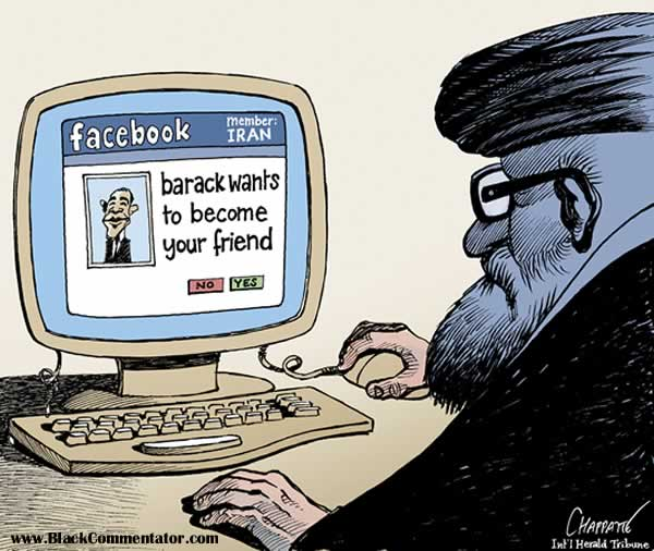 317_cartoon_obama_reaches_out_to_iran_large.jpg