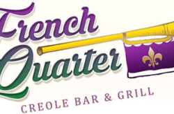 french_qurarter_logo