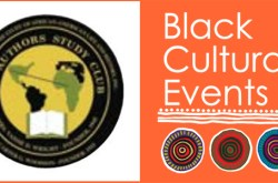 BlackCulturalEvents.com and Our Authors Study Club  Kickoff African American Heritage Month Celebrations at Los Angeles City Hall