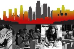 SoCalNOMA's 8th Annual Architecture & Engineering Summer Camp
