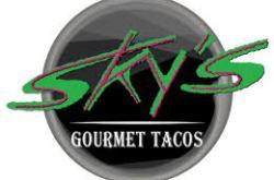 skys logo