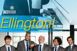 Ellington!