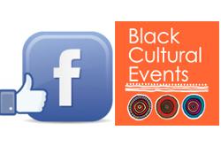 'Like' Us on Facebook