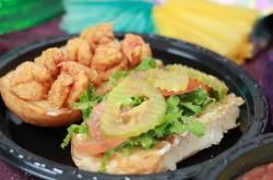 bayou poboy-sandwich