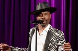 Billy Porter - The Soul of Richard Rodgers