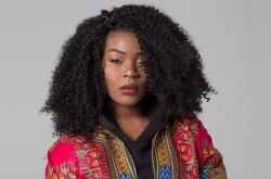 BCE Media Inc. Acquires Online Fashion Retailer African Fabric Co.