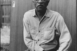 Charles White: A Retrospective @ Los Angeles County Museum of Art