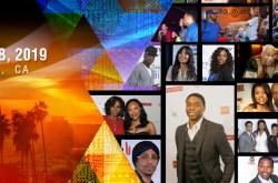 Pan African Film Festival - Volunteer Opportunity