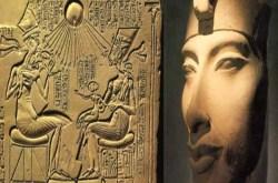 Land of the Pharaohs and Dubai