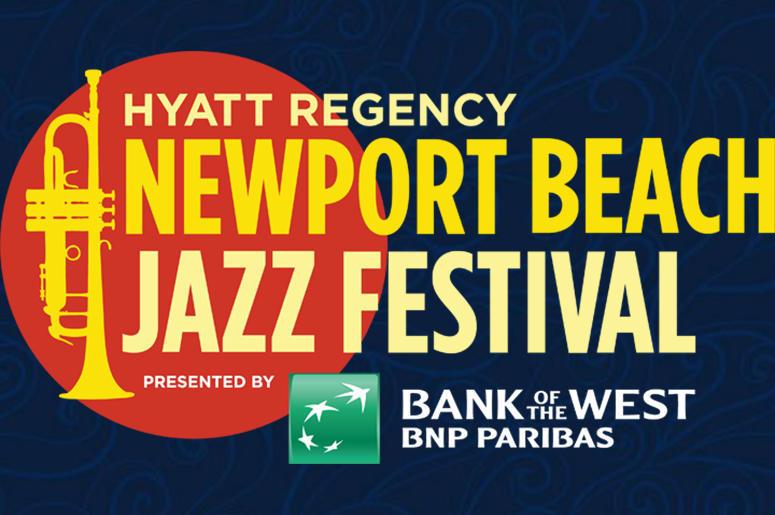 Newport Beach Jazz Festival   Black Cultural Events