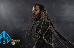 Ziggy Marley : Del Mar Summer Concert Series