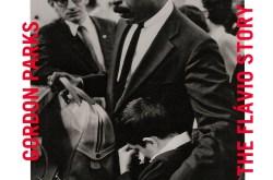 Gordon Parks: The Flávio Story