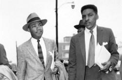 The Legacy of Bayard Rustin, Civil Rights Leader